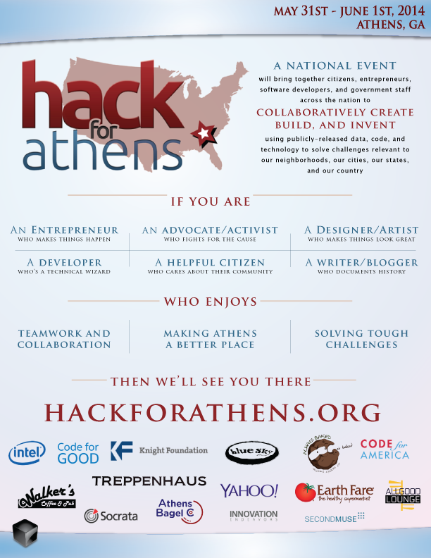 Hack-For-Athens-FLYER